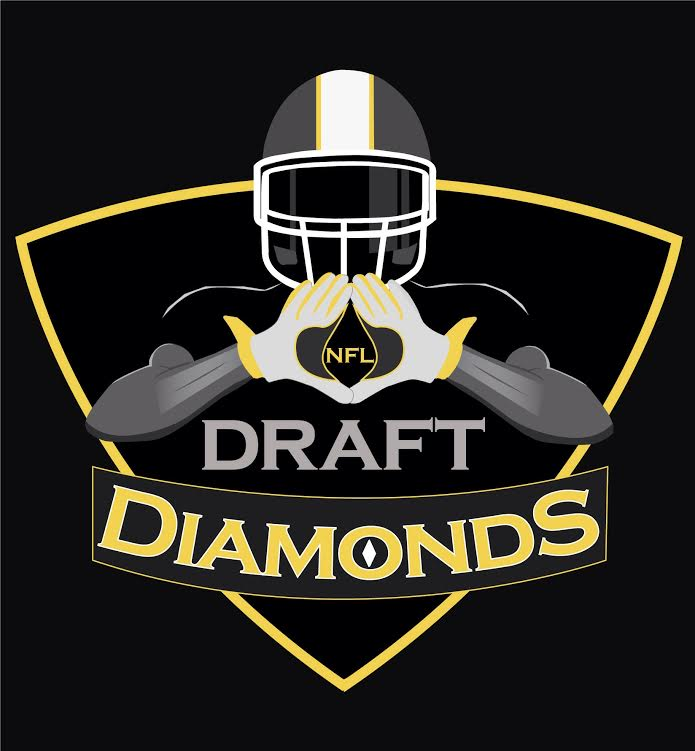 NFL Draft Diamonds