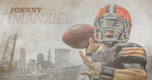 johnny manziel hbo hard knocks