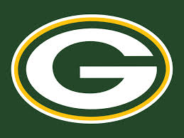 Packers have signed a longsnapper