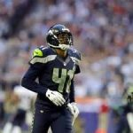 Jets will have interest in Byron Maxwell once free agency starts