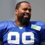 New York Giants restructure Cullen Jenkins deal to free up 825k