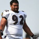 #Lions re-sign DT Haloti Ngata to a new two year deal