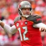 Browns will not guarantee that Josh McCown will be their starter week 1
