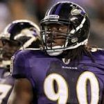 Ravens expect to lose Pernell McPhee to free agency