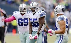 Cowboys are pissed that Rolando McClain has been skipping OTA's
