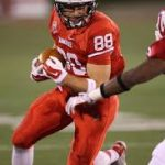 Draft Diamonds Prospect Interview: Scott Kuehn, WR, Illinois State University