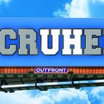 Lions fans post another billboard for Ndamukong Suh; This time taking a shot