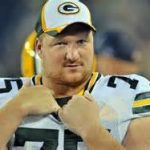Packers are expected to keep Bryan Bulaga