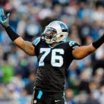 If Seattle Seahawks land Greg Hardy, their Super Bowl odds will increase