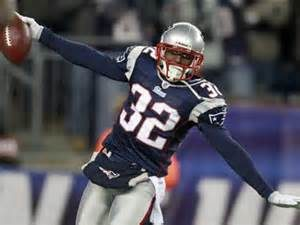 Devin McCourty hopes to remain a safety with the Patriots
