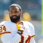 Redskins sign Niles Paul to a three year deal