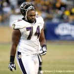 Carolina Panthers sign Michael Oher aka the Blindside to a 2 year deal