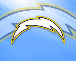 chargers to stay in san diego