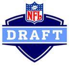 Updated 2016 NFL Draft Order