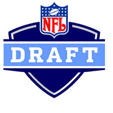 Updated NFL Draft Order after yesterday's blockbuster trade