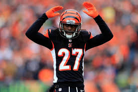 Dre Kirkpatrick could have stopped an accident and now he feels horrible