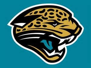 Jaguars are selling other teams merchandise in their store
