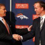 Did you know Peyton Manning has a higher net worth than his GM John Elway?