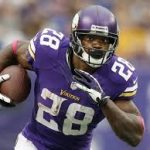 Vikings RB Adrian Peterson is unlikely to face more discipline from the NFL