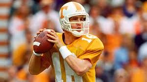 Could Peyton return to Tennessee?