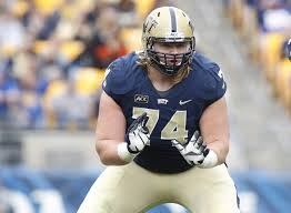 Matt Rotheram is a steal and should be signed by someone soon. The Packers are hiding a future starter