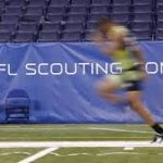 87 percent of the players invited to the NFL Combine were multi-sport athletes in high school
