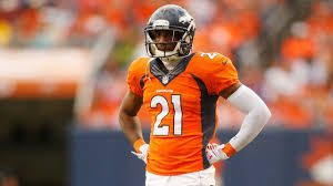 talib under investigation
