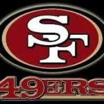 49ers place RB Shaun Draughn on I/R; Claim TE Je'Ron Hamm from waiver wire
