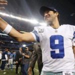 Cowboys QB feels his career will be extended with the new addition to their O-Line