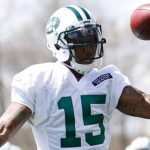 New England Patriots almost landed Brandon Marshall from the Bears