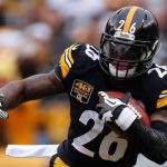 Steelers running back Le'Veon Bell hopes his suspension is reduced
