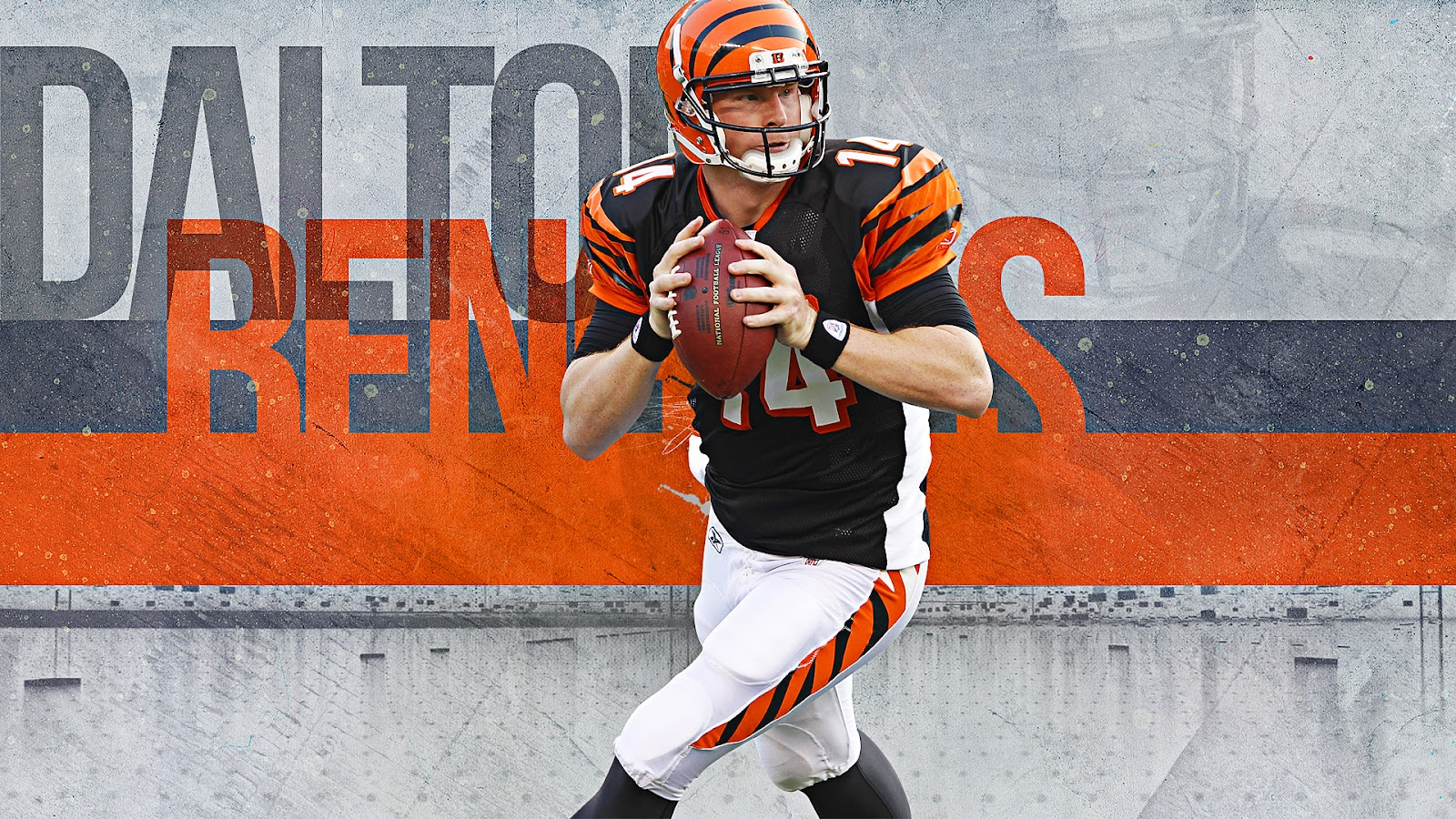 The Bengals are 3-0, but how much longer can they hold onto it?