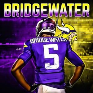 Teddy Bridgewater does not think the team is as good as they think they are