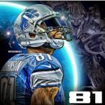 Lions may offer Calvin Johnson a Larry Fitzgerald-Like Extension