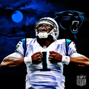 Cam Newton is closing in on a new deal with the Carolina Panthers