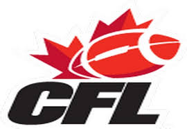 CFL will become a major NFL developmental league in years to come. It has already started