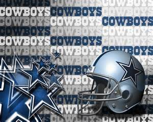 Dallas Cowboys released two players to make room for Danny McCray and Donnie Baggs.