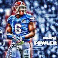 Jaguars give first round pick Dante Fowler the Max deal today