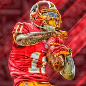 Did the Eagles try to kill the career of DeSean Jackson?