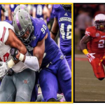 NFL Draft Diamonds 2016 Small School Prospect Rankings **UPDATED**