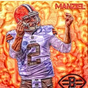 Johnny Manziel's case is still open with the Dallas Police Department
