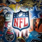 NFL announces that 107 players have declared early for the NFL Draft