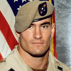 Pat Tillman was the most recent player killed in war, and he was a true hero