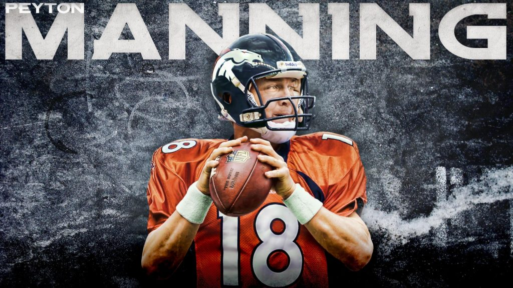Could Peyton Manning be a bust in 2015?