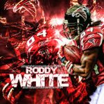 Roddy White takes a shot at Falcons offensive coordinator Kyle Shanahan