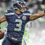 """Seahawks offered Russell Wilson 21 million per season but he """"wants"""" more"""