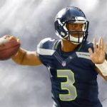 Russell Wilson wants more guaranteed money than Ndamukong Suh now