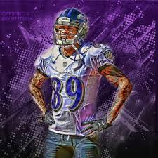 Ravens wide out Steve Smith is calling it a career after this season