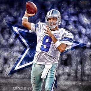 Tony Romo will have a plate inserted into his body to help protect him from another collarbone injury