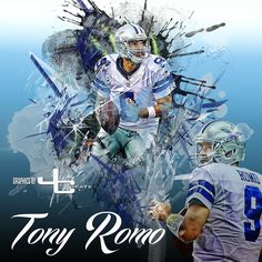 Cowboys QB Tony Romo takes a shot at the NFL for shutting down his convention